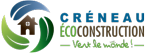 creneau-eco-construction